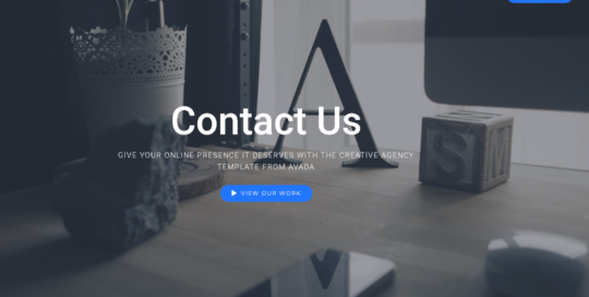 Wordpressサンプルサイト
