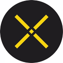 PUNDIX NPXS